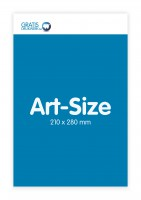 Art-Size